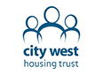 Citywest Housing